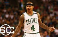 Cavs-not-completely-satisfied-with-Isaiah-Thomas-physical-SportsCenter-ESPN-attachment