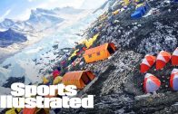 Chapter-2-Himalayan-Offering-To-The-Mount-Everest-Deities-In-4KVR-360-Video-Sports-Illustrated-attachment