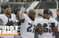 Chris-Long-Supports-Eagles-Teammate-Malcolm-Jenkins-National-Anthem-Protest-First-Take-ESPN-attachment