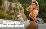 Chrissy-Teigen-Hailey-Clauson-More-Have-Some-Fun-In-Sumba-Island-Intimates-Sports-Illustrated-attachment