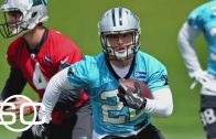 Christian-McCaffrey-Could-Be-Among-Top-RBs-In-Fantasy-Football-SportsCenter-ESPN-attachment