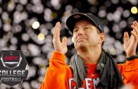 Clemson-coach-Dabo-Swinney-receives-8-year-contract-extension-College-Football-Live-ESPN-attachment