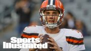 Cleveland-Browns-Release-Quarterback-Brock-Osweiler-After-Few-Months-SI-Wire-Sports-Illustrated-attachment