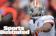 Colin-Kaepernick-Miami-Dolphins-Will-The-Team-Give-Him-A-Chance-SI-NOW-Sports-Illustrated-attachment