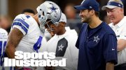 Dallas-Cowboys-Quarterback-Dak-Prescotts-Advice-From-Tony-Romo-SI-NOW-Sports-Illustrated-attachment