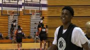 Darweshi-Hunter-Mixtape-at-2017-NextUpRecruits-Kentucky-Camp-Princeton-2018-Wing-attachment