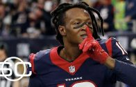 DeAndre-Hopkins-signs-highest-WR-guaranteed-money-deal-ever-SportsCenter-ESPN-attachment