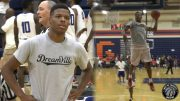 Dennis-Smith-Jr.-is-the-next-PG-of-the-Dallas-Mavericks-High-School-Highlights-attachment