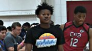 Devontae-Shuler-EYBL-Mixtape-Oak-Hill-Class-of-2017-attachment