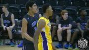 Doral-Moore-bangs-back-to-back-DUNKS-from-Ben-Simmons-DIMES-Wake-Forest-2015-commit-attachment