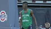 Dwayne-Cohill-DOMINATES-Ohio-State-Team-Camp-Ohios-1-ranked-2018-prospect-attachment