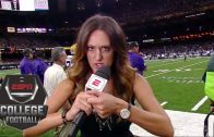 ESPN-crew-does-LSUs-Ed-Orgeron-impressions-ESPN-attachment