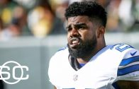Ezekiel-Elliott-Suspended-6-Games-By-NFL-SportsCenter-ESPN-attachment