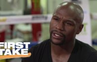 First-Take-Reacts-To-Floyd-Mayweathers-Interview-With-Stephen-A.-Smith-First-Take-ESPN-attachment