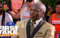 Floyd-Mayweather-Sr.-not-concerned-about-son-fighting-Conor-McGregor-First-Take-ESPN-attachment