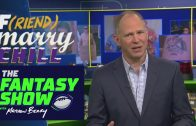 Friend-Marry-Chill-Minnesota-Vikings-edition-The-Fantasy-Show-with-Matthew-Berry-ESPN-attachment