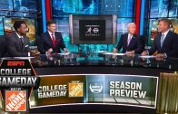 GameDay-crew-debates-early-Heisman-picks-College-GameDay-ESPN-attachment