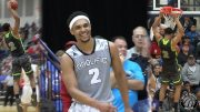 Gary-Trent-Jr.-gets-BUCKETS-at-15th-annual-Flyin-to-the-Hoop-Duke-commit-earns-MVP-in-Dayton-attachment