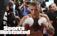 George-Foreman-III-Why-A-Conor-McGregor-Victory-Would-Help-Boxing-SI-NOW-Sports-Illustrated-attachment