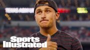 Hamilton-Tiger-Cats-Worked-Out-Former-Heisman-Winner-Johnny-Manziel-SI-Wire-Sports-Illustrated-attachment