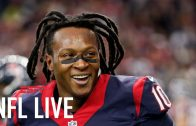Houston-Texans-spending-big-money-on-DeAndre-Hopkins-with-new-contract-NFL-Live-ESPN-attachment