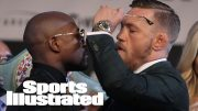 How-Conor-McGregor-Can-Beat-Floyd-Mayweather-Bellators-Liam-McGeary-SI-NOW-Sports-Illustrated-attachment