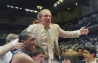 How-Rollie-Massimino-will-be-remembered-ESPN-attachment