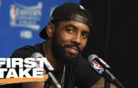 How-can-Kyrie-Irving-lead-Celtics-to-championship-First-Take-ESPN-attachment