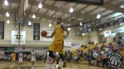 Jalen-Johnson-kills-in-game-WINDMILL-in-2015-City-of-Palms-Classic-All-Dunks-from-Win-over-Bartow-attachment