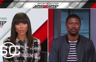Jalen-Rose-Talks-LeBron-James-And-Derrick-Roses-Future-SportsCenter-ESPN-attachment
