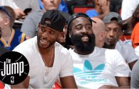 James-Harden-And-Chris-Paul-Make-Debut-At-Drew-League-The-Jump-ESPN-attachment