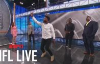 Jarvis-Landry-And-Damon-Harrison-Show-Off-Their-Best-Touchdown-Celebrations-NFL-Live-ESPN-attachment
