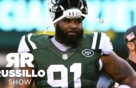 Jets-trade-Sheldon-Richardson-to-Seahawks-for-Jermaine-Kearse-The-Ryen-Russillo-Show-ESPN-attachment