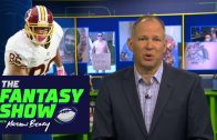 Jordan-Reed-might-be-the-biggest-fantasy-football-steal-The-Fantasy-Show-with-Matthew-Berry-ESPN-attachment