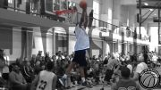 Josh-Jackson-kills-REVERSE-Alley-oop-Jam-@-Storm-Classic-Rivals-1-co-2016-attachment