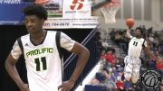 Josh-Jackson-scores-EASY-32-points-with-Tom-Izzo-courtside-Flyin-to-the-Hoop-Opener-Highlights-attachment