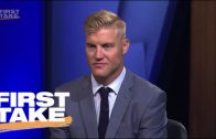 Josh-McCown-Reacts-To-Comments-On-Jets-Tanking-First-Take-ESPN-attachment