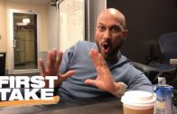 Keegan-Michael-Key-Does-Perfect-Impression-Of-Stephen-A.-Smith-First-Take-ESPN-attachment