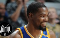 Kevin-Durant-Willing-To-Take-Less-Than-Max-Contract-The-Jump-ESPN-attachment