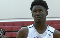 Khavon-Moore-is-Georgias-BEST-Sophomore-68-Five-Star-with-Guard-skills-attachment