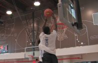 Kwe-Parkers-Top-20-Dunks-from-High-School-attachment