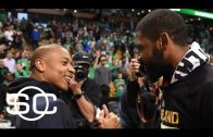 Kyrie-Irving-Isaiah-Thomas-trade-finally-done-SportsCenter-ESPN-attachment