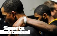 Kyrie-Irving-Went-Days-Without-Speaking-To-Teammates-During-Playoffs-SI-Wire-Sports-Illustrated-attachment