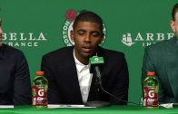 Kyrie-Irving-explains-why-he-wanted-to-be-traded-ESPN-attachment