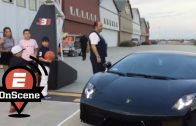 LaMelo-Ball-arrives-to-16th-birthday-party-in-Lambo-OnScene-ESPN-attachment