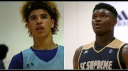 LaMelo-Ball-vs.-Zion-Williamson-BBB-vs-SC-Supreme-Highlights-attachment