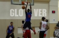 Latravian-Glover-catches-off-the-glass-alley-oop-ON-defender-@-Super-Soph-Camp-South-Miami-2017-attachment