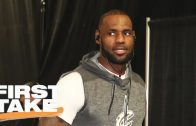 LeBron-James-Calls-Los-Angeles-Home-In-Tweet-First-Take-ESPN-attachment