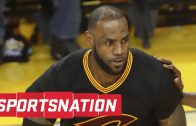 LeBron-James-Could-Be-Final-Piece-For-76ers-SportsNation-ESPN-attachment