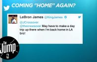 LeBron-James-Tweets-Home-In-L.A.-The-Jump-ESPN-attachment